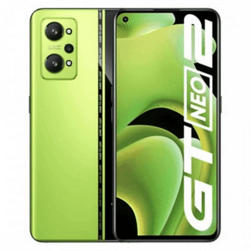 Top 10 smartphones for media
