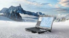 Dell Latitude 7330 Rugged Extreme launched