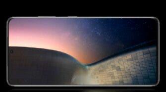 Galaxy S22 Ultra