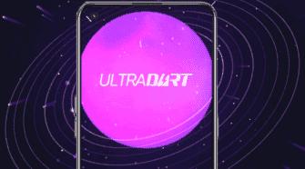 Realme 125W UltraDART