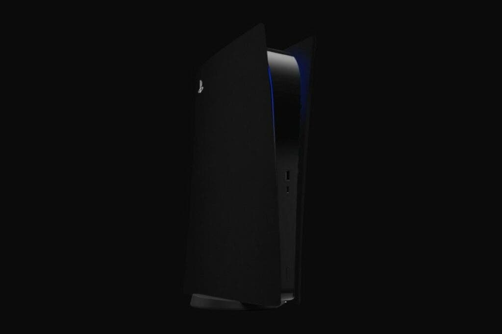 Dbrand to Stop Selling PS5 Darkplates After Cease & Desist from Sony - Gizchina.com