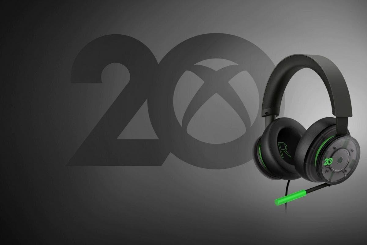 Xbox 20th Anniversary-1