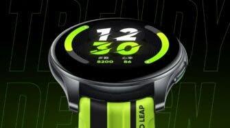 Realme Watch T1