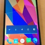 jiayu s3 lollipop