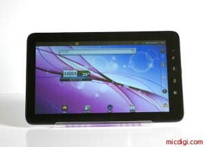 Android,tablet,10-inch,gingerbread,zenithink epad 2,epad,epad android tablet,epad 2,zenithink epad 2 review,eurostar epad 2,epad 2 price,epad 2 specification,epad 2 hands on,where to buy epad 2