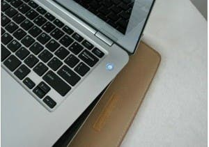 low cost macbook pro air China