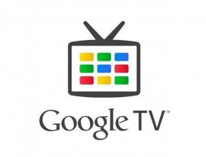 27656_03_google_confirms_we_should_expect_asus_google_tv_device_for_ces