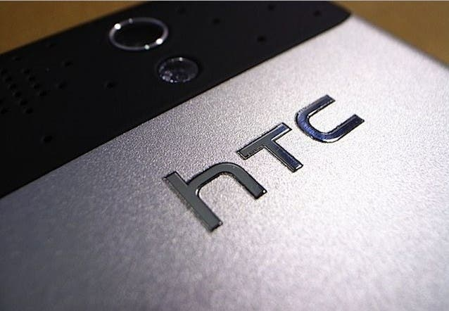 htc m7 to use ultra pixel camera