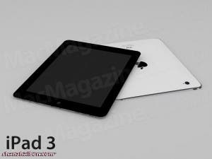 leaked images of ipad 3
