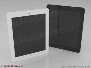 ipad 3 or ipad 2hd