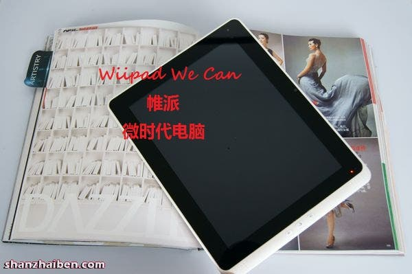 wiipad n97 ipad 2 clone,ipad 2 knock off image,ipad 2 knock off picture,grefu m97,ipad 2 knock off specification,ipad 2 knock off price,where to buy ipad 2 knock off