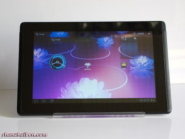 motorola xoom knock off,motorola xoom cheap,motorola xoom china,motorola xoom knock off image,motorola xoom knock off picture,fake motorola xoom