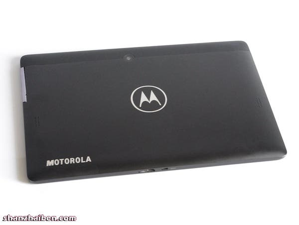 motorola xoom knock off image,motorola xoom knock off picture,motorola xoom fake,motorola xoom 2 knock off