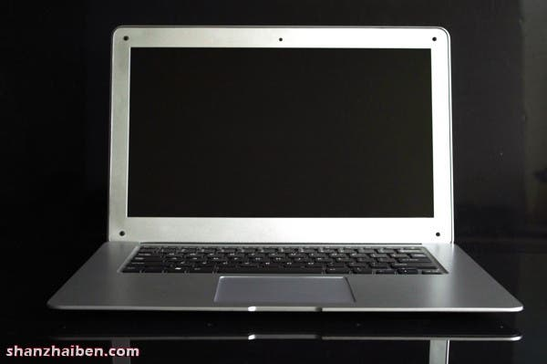 cheap macbook air from china