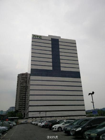 oneplus htc factory