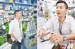 iphone 4s,grey market,buy iphone 4s grey market,where to buy iphone 4s china,where to buy iphone 4s hong kong,iphone 4s smuggling,china iphone 4s smuggling,iphone 4s price hong kong