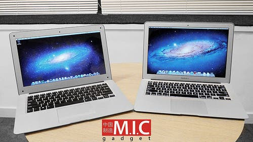 macbook airbook clone,china airbook,macbook air clone,buy knock off macbook air china,where to buy macbook air knock off,macbook air knock off hands on,macbook air knock off specification,macbook air knock off video