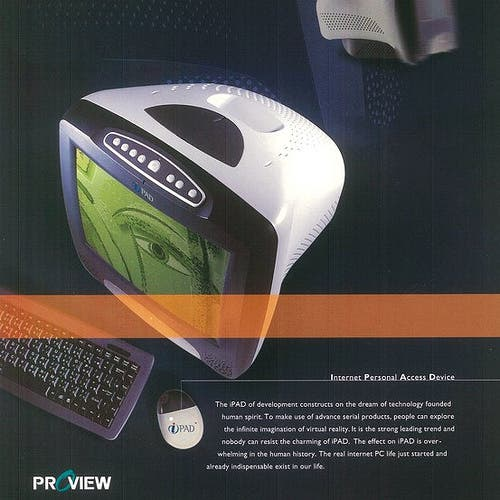 what is proview ipad,proview ipad,proview vs apple,ipad trademark