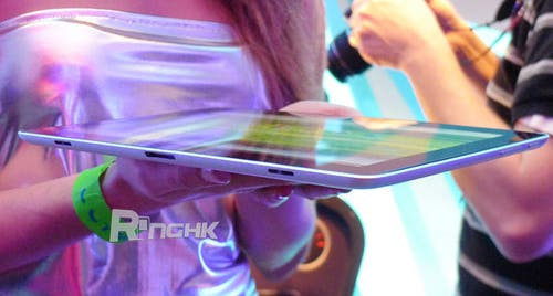 quad core android tablet mwc,android tablet news mwc,new android tablets mwc