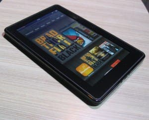 kindle fire,amazon tablet,foxconn,android tablet,foxconn amazon tablet,kindle fire 2 android tablet