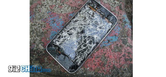7 Warning signs that you need a new phone and which you should consider