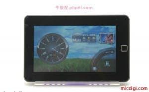 3g android tablet,7-inch 3g android tablet,android tablet china,buy android tablet china,buy 3g android tablet china