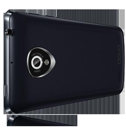 bovo walker s-f16 13 mega-pixel android phone china