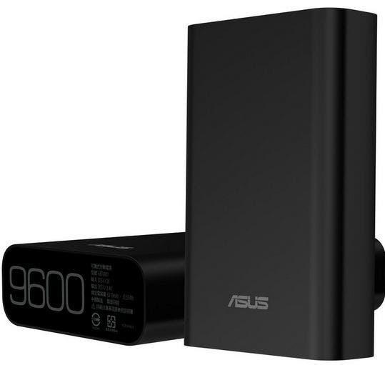 ASUS-ZenPower-9600
