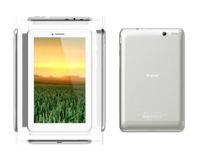 ainol ax1 tablet