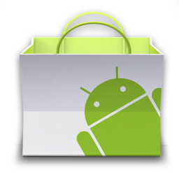 install android market,how to install the android market,how to