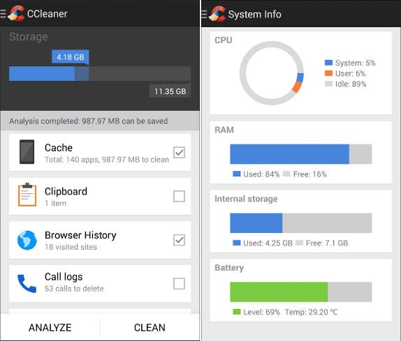 CCleaner-for-Android1
