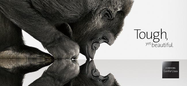 Corning_GorillaGlass_Wallpaper1_800x600
