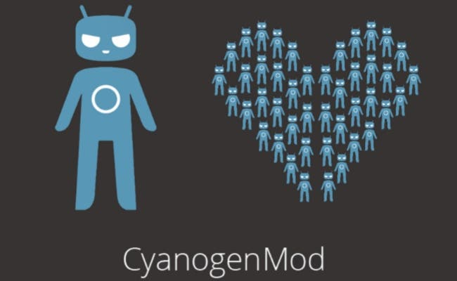 Cyanogenmod chinese phones Should Mediatek honor GPL or shall Chinese phone makers use rival processors?