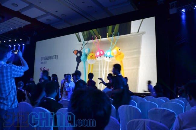 xiaomi 2013 launch beijing