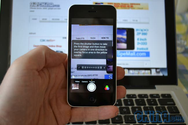 no.1 5c iphone 5c clone