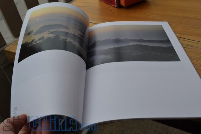xiaomi photo book