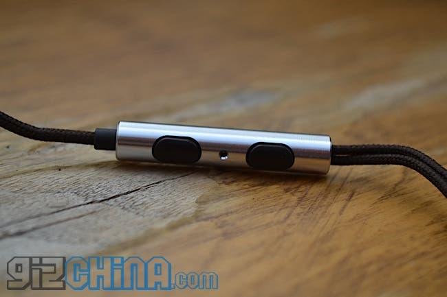 xiaomi piston earphones review