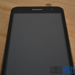 jiayu g2f review