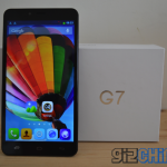 iocean g7 review