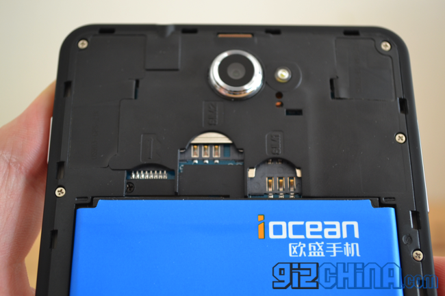 iocean g7 review