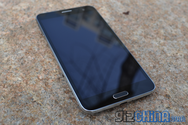 Octacore goophone n3 review