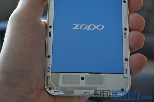 zopo zp998 review