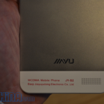 jiayu s2 review