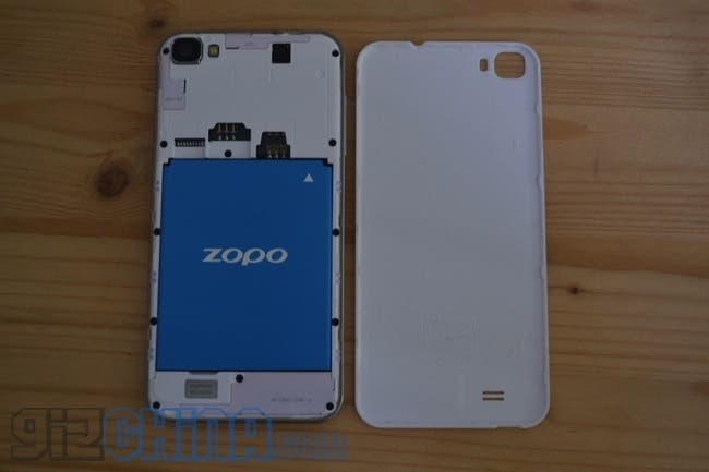 zopo c2 platinum review