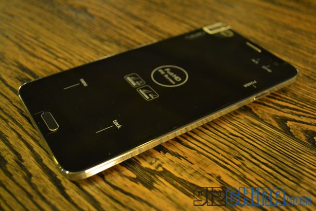 gooPhone n3 octacore review