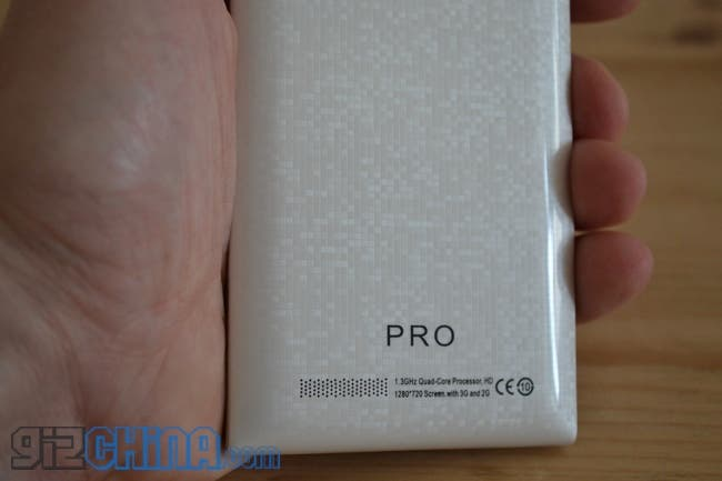 umi x1 pro review