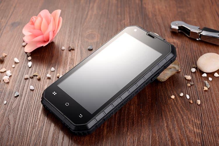 no1 m2 rugged phone