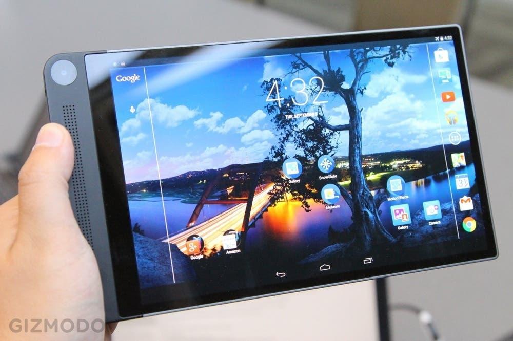 Dell-tablet-4