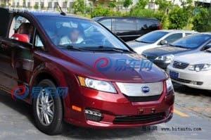 byd e6,byd auto,byd e6 electric car,byd,byd electric car,byd f3dm,byd e6 price,byd cars,byd car,electric cars,byd battery,byd e6 car