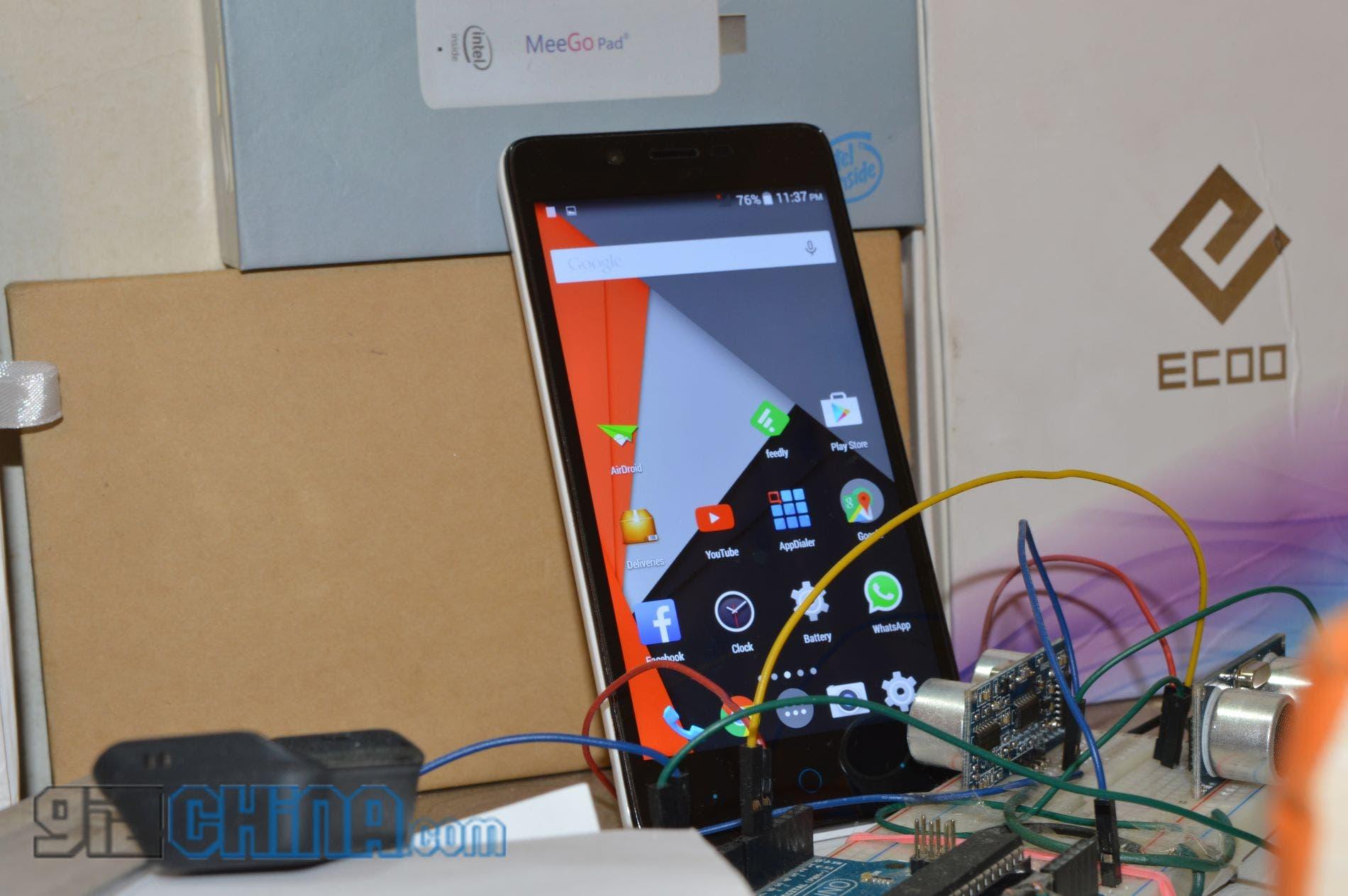 Elephone P6000 (11)